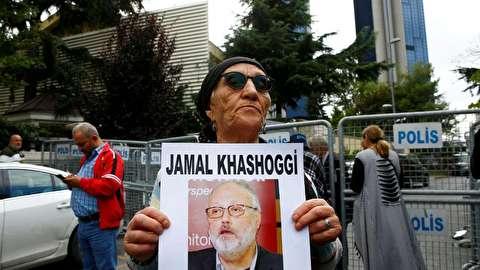 انتشار آخرین مقاله جمال خاشقجی در واشنگتن پست: جهان عرب بیش از هر چیز به آزادی بیان نیاز دارد / تنها دو کشور عرب به آزادی بیان احترام میگذارند: تونس و اردن