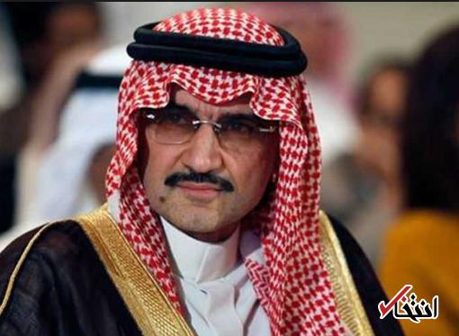 رمز گشایی از سرمایه گذاری 200 میلیون دلاری بن طلال در استارتاپ اماراتی