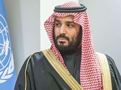 شاید بن سلمان برای انحراف افکار عمومی بخواهد تقابلی با ایران در خلیج فارس راه بیندازد / ترامپ باید برای سعودیها روشن کند که بهخاطر آنها وارد جنگ با ایران نمیشود / ۵ کاری که ترامپ باید در پرونده خاشقجی انجام دهد