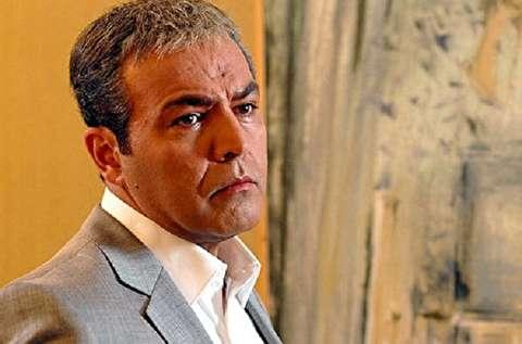فریبرز عرب نیا: قصد ندارم بازیگری را کنار بگذارم؛ اگر من هم بخواهم بازیگری من را کنار نمی گذارد/ فیلمنامه ها و آثار خوب بسیار کم شده است، اما این به آن معنا نیست که باز نخواهم گشت