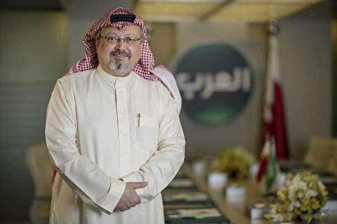 جسد خاشقجی بالاخره کجاست؟ / سه احتمال در مورد سرنوشت جسد روزنامه نگار سعودی