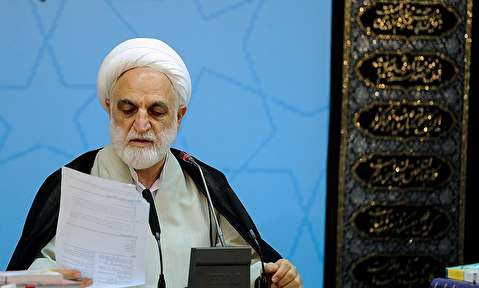 سخنگوی قوه قضاییه: حکم اعدام وحید مظلومین و محمداسماعیل قاسمی در دیوان عالی کشور تایید شد