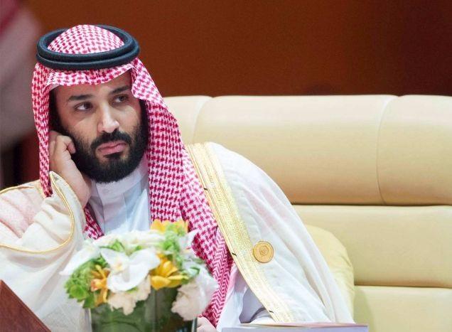 در ماجرای قتل خاشقجی، لابی های سعودی در واشنگتن به باد فنا رفت؟ / «شکست سیاست بهبود رابطه ایران و آمریکا»، یکی از اهداف اصلی لابی های غیررسمی ریاض از سال 2010 بود