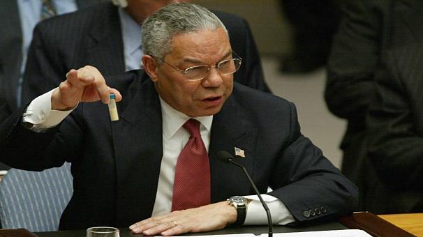 جنجالیترین سخنرانیهای سازمان ملل: از کف پای شهید رجایی تا تمسخر ترامپ