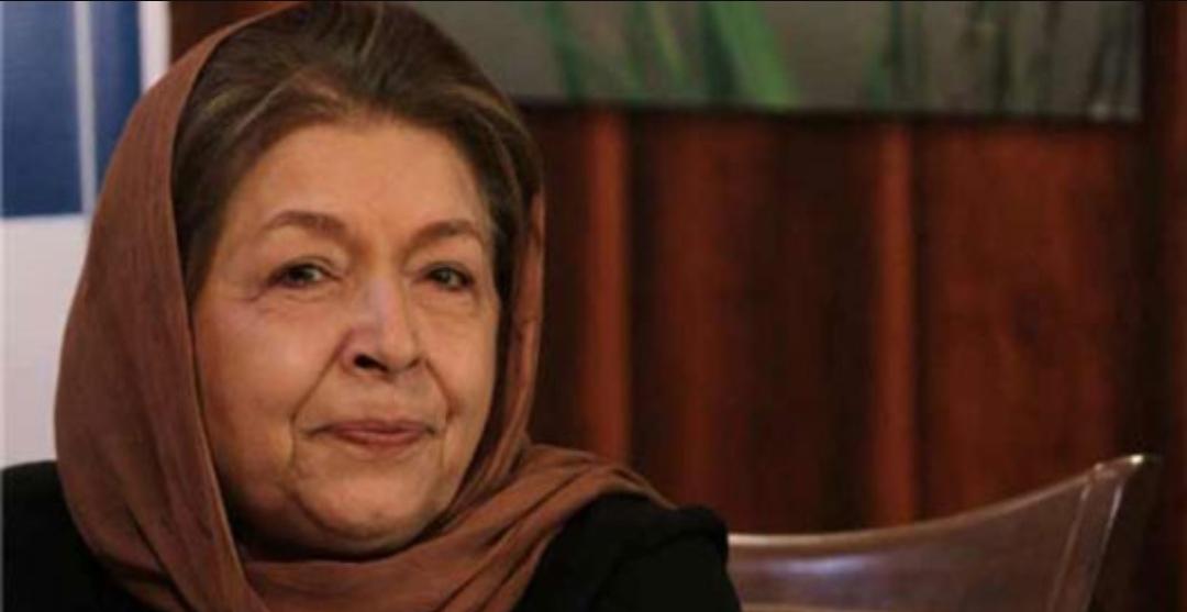 یادداشت لیلی گلستان برای تهمینه میلانی :شما الگوی زنان معترض و آزاده نیستید