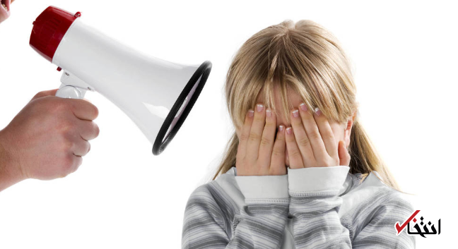 6 قانون رفتاری برای ترمیم روابط والدین و کودکان