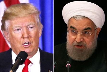 پیام تهران به ترامپ از بصره