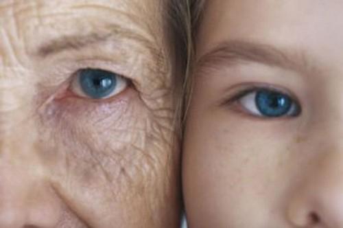 داروی ضد پیری در راه است
