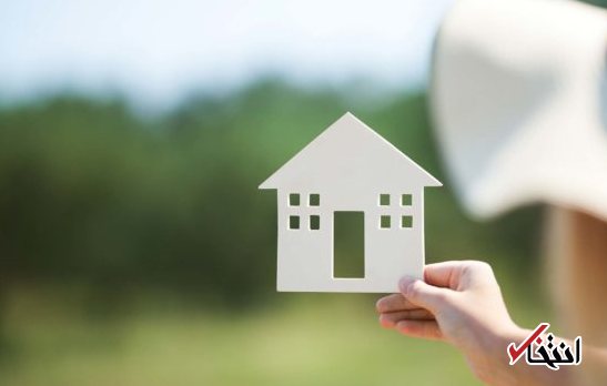 چگونه خرید خانه تبدیل به مشکل بسیاری از افراد شده است؟