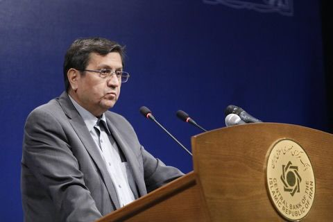 بخشنامه مهم رییس کل بانک مرکزی: بانک ها الزامات سقف عمومی تراکنش های مالی را رعایت کنند