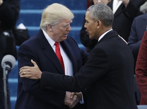 اوباما روی ایران حساب می کرد، ترامپ روی عربستان؛ کدام یک درست است؟ / باید هرچه زودتر خود را از شر وابستگی به نفت خلاص کنیم