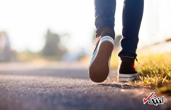 برترین درمان میخچه پا چیست؟