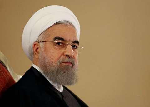 راه های پیدا و پنهان ایران برای دور زدن تحریم های ترامپ