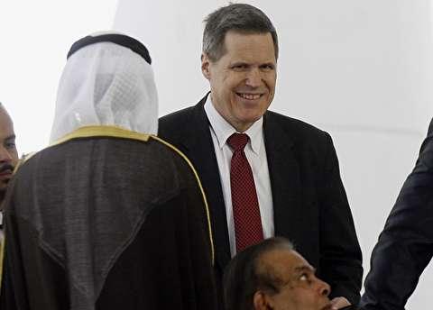 سفیر جدید آمریکا در عراق، سفیر جنگ با ایران است / ترامپ با اعزام «متیو تولر» به بغداد چه هدفی را دنبال می کند؟ / یک مقام عراقی: سفیر جدید واشنگتن به شدت ضدایرانی است