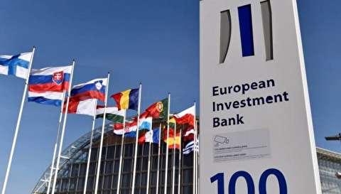 گزینه جدید برای میزبانی کانال مالی ایران و اروپا / رویترز: اتحادیه اروپا پس از اتریش، سراغ لوکزامبورگ رفته