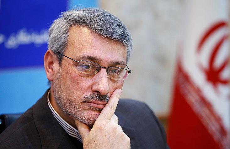 بعیدی نژاد: پروژه ۲ میلیارد دلاری عربستان با یک شرکت آمریکایی-اسرائیلی، برای زمین گیر کردن اقتصاد ایران