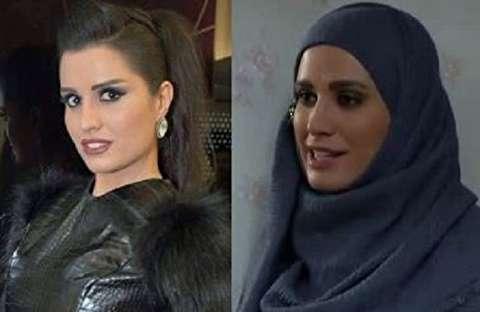 واکنش تهیه کننده «حوالی پاییز» به حواشی بازیگر زن لبنانی: «ماری سلامه» بازیگری مطرح است، رقاصه نیست!