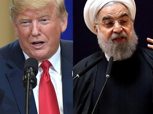آیا امکان بازگشت آمریکا و ایران به میز مذاکره وجود دارد؟