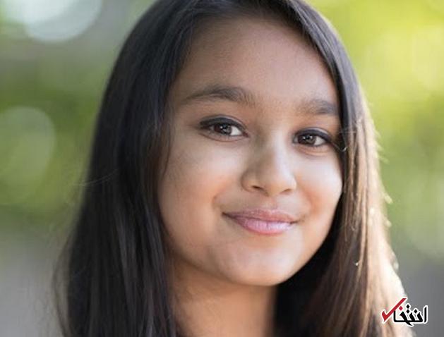 رقابت شدید گوگل و مایکروسافت برای استخدام یک کودک 10 ساله