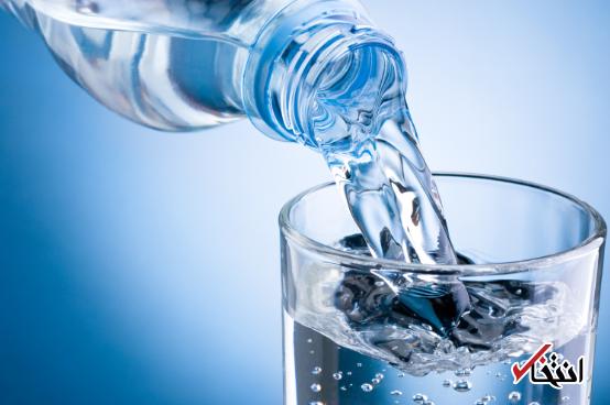نوشیدن آب ولرم بهتر است یا سرد؟