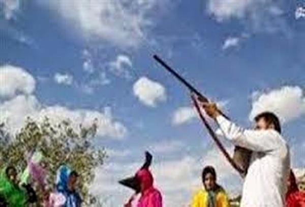 جزئیات درگیری در مراسم عروسی در کرمانشاه