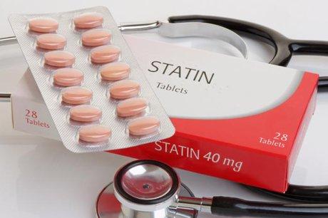فوائد و عوارض یک داروی پرمصرف