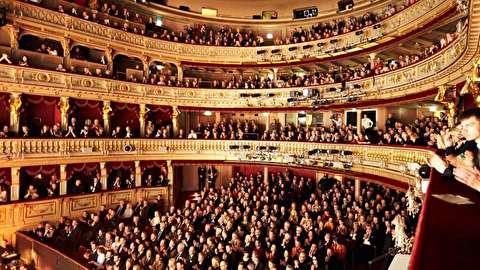دستمزد ۴۵ میلیونی یک بازیگر برای هر شب اجرا / آفت جدید هنر ظهور تئاتر لاکچری