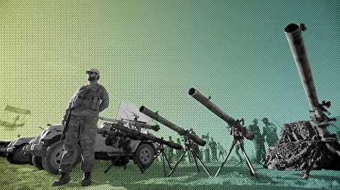 چرا جنگ میان ایران و اسرائیل فعلا بعید است؟