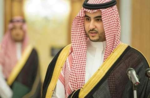 فایننشال تایمز: تغییرات در حلقه نزدیکان به ولیعهد سعودی در راه است / ممکن است خالد بن سلمان مشاور امنیت ملی شود