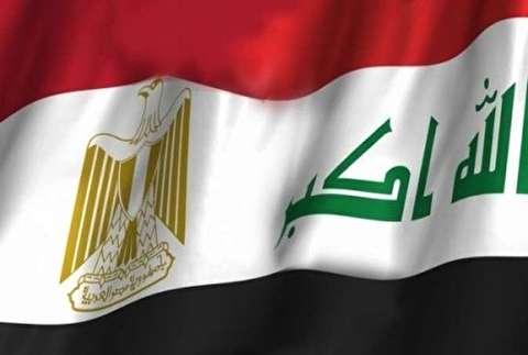 احتمال توافق بغداد با آمریکا دربارۀ تحریمهای ضدایرانی / عراق در صورتی که دلار نپردازد می تواند از معافیت استفاده کند