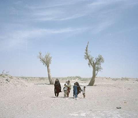 ماجرا از سدسازی افغانستان در دهه پنجاه میلادی آغاز شد / قطع آب هیرمند، نفس هامون را گرفت / ماهیگیری تعطیل شد و صد شهر زیر خاک مدفون شدند