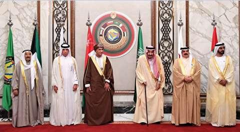 رای الیوم: نشست «شورای همکاری» سنگ بنای پیمان ناتوی عربی علیه ایران را بنا نهاد؟ / پیام عدم حضور امیر قطر