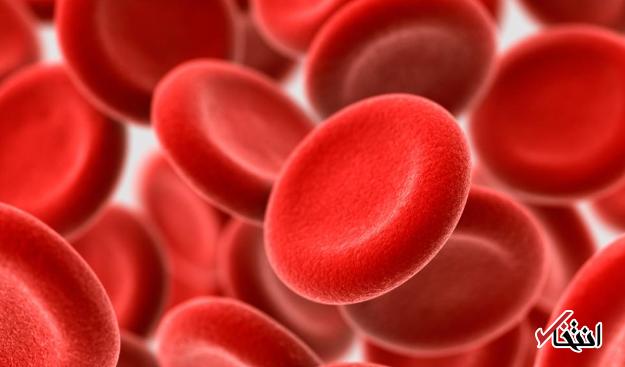 غلظت خون چیست و چه علامتهایی دارد؟
