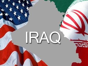 برگ برنده ایران در عراق / ترامپ در مقابل خواسته تهران کوتاه میآید؟