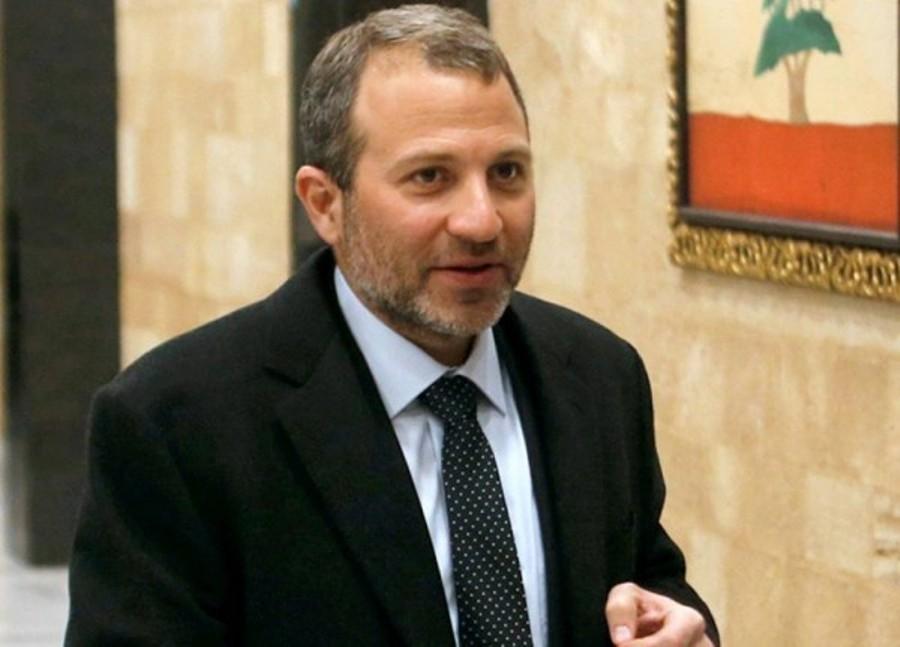 وزیر خارجه لبنان:حزب الله یک حزب لبنانی منتخب مردم است