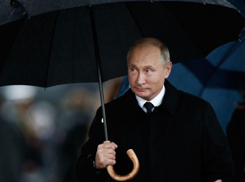 روسیه از کنار گذاشتن ایران باکی ندارد / آنها منتظرند لحظه مناسب فرا برسد تا جدول هم پیمانان خود را تغییر دهند / تهران نیز متوجه این تغییر مزاج روسها شده