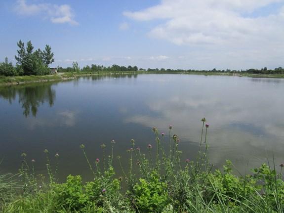 نوبخت: یکی از دلایل درگیر نشدن گیلان در سیل اخیر، لایروبی رودخانهها بود