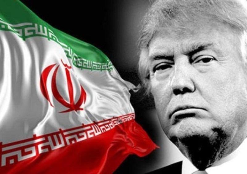 شورای آتلانتیک: مردم ایران از آمریکا بیزار شده اند