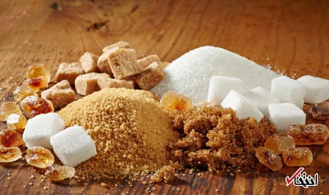 چرا شکر برای بدن ضرر دارد؟ / از سکته قلبی تا چاقی مفرط