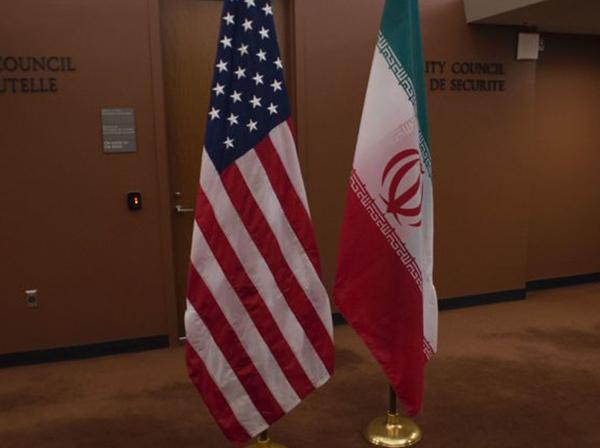 ایران علاقهای به درگیری نظامی با آمریکا ندارد، مگر آنکه مجبور شود / عراق و خلیج فارس میتوانند محل درگیریهای احتمالی باشد؛ جولان را هم فراموش نکنید