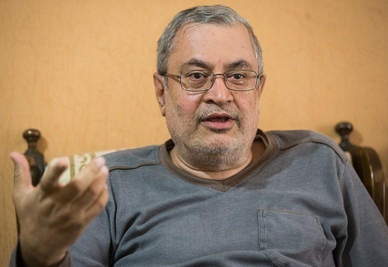 واکنشها به پیشنهادات انتخاباتی سعید حجاریان - 0
