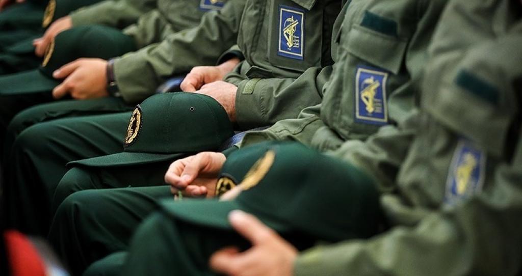 سخنگوی کمیسیون امنیت ملی: طرح حمایت از سپاه نهایی شد