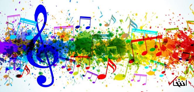 فواید بی نظیر موسیقی برای عملکرد ذهن / از خلاقیت تا شادی و آرامش