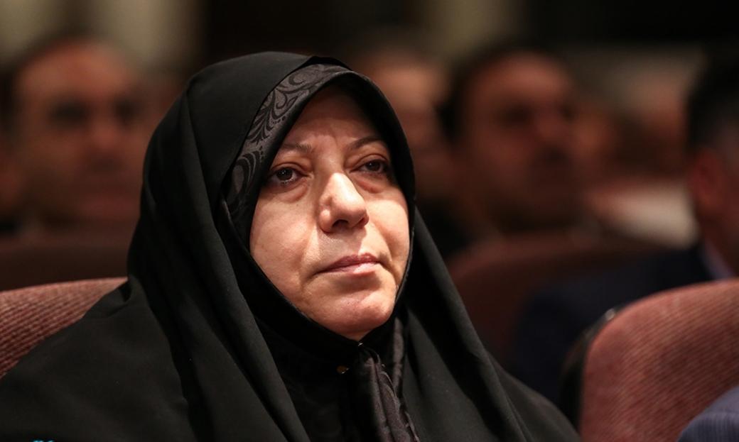 نماینده تهران:غافلگیرشدن سازمان مدیریت بحران بی معنا است