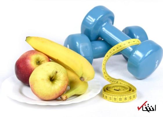 چگونه به سرعت گرفتگی عضلات را درمان کنم؟ - 0