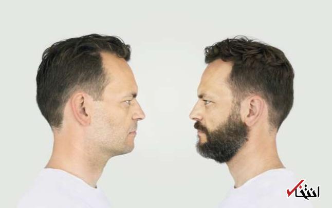 5 واقعیت جالب درباره دوقلوها که احتمالا نمی دانستید