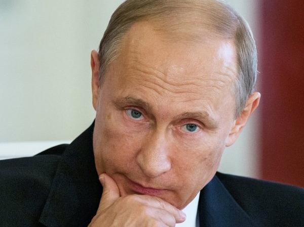 پس از ترور سردار سلیمانی، روسیه نگران سیطره اش بر سوریه است