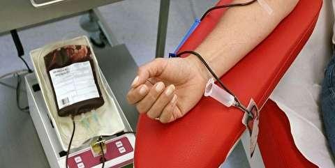 ذخایر خونی سیستان و بلوچستان فقط تا ۳ روز آینده تامین است / نیاز به یاری مردم برای اهدای خون