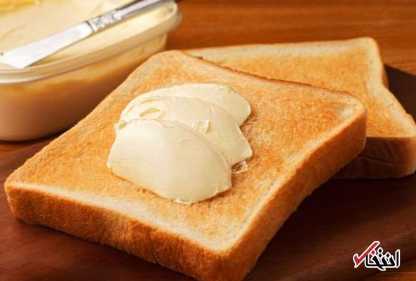5 خوراکی پر کالری که محدود کردن مصرفشان منجر به لاغری می شود