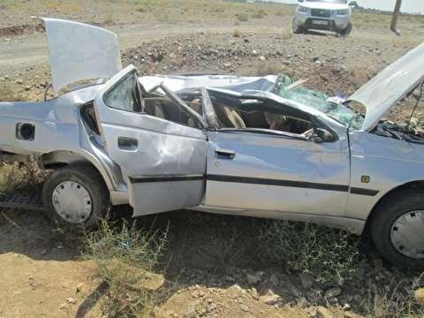 استفاده حداکثری از ظرفیت امداد هوایی برای کاهش تلفات جاده ای در استان مرکزی